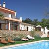 Villa à Quissac